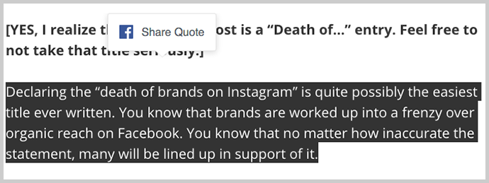 facebook-quote-sharing-1b