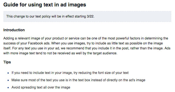 facebook-text-ad-images-guide-1