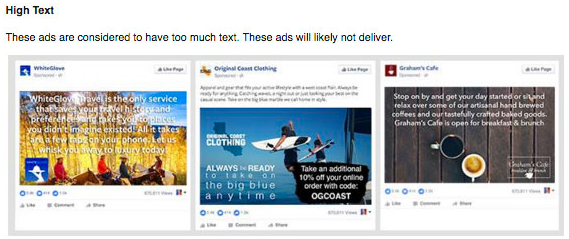 facebook-text-ad-images-guide-high-2