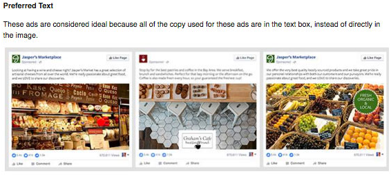 facebook-text-ad-images-guide-low-2