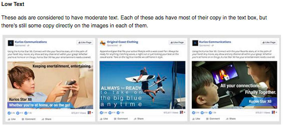 facebook-text-ad-images-guide-low-3