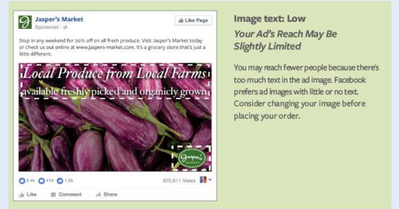 facebook-text-ad-images-guide-low
