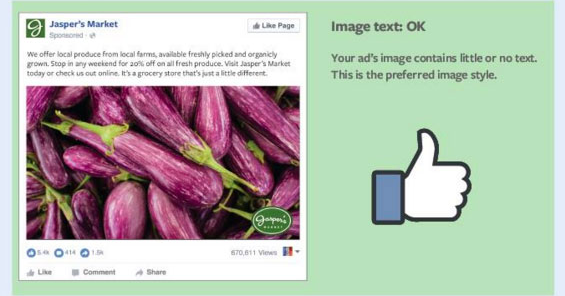 facebook-text-ad-images-guide-ok