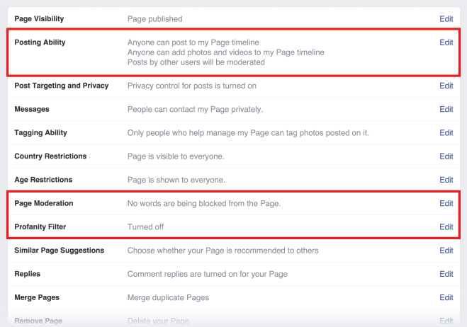 page-content-control