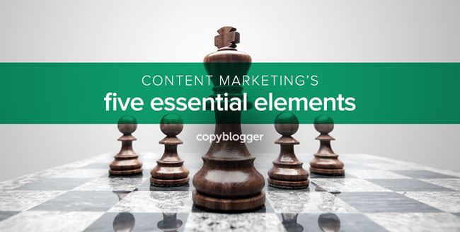 essential-content-elements